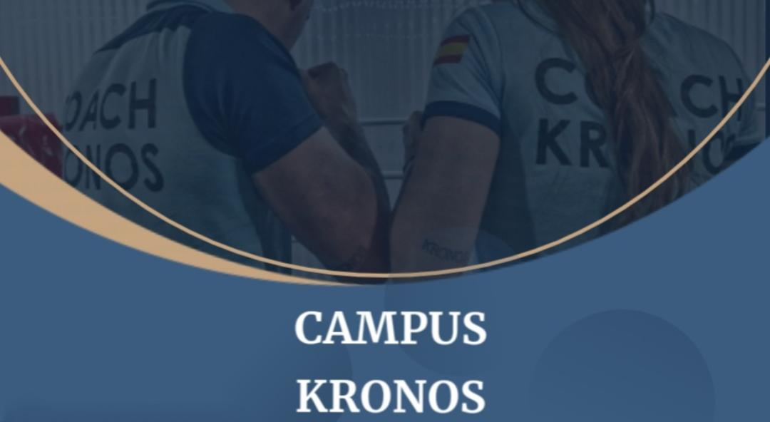Campus Kronos