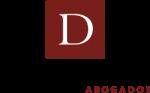 logo-delyser-colaboradores-boxeo